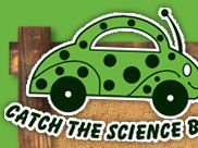 Catch the Science Bug